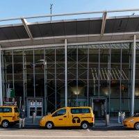 La crisis turística en New York 2020